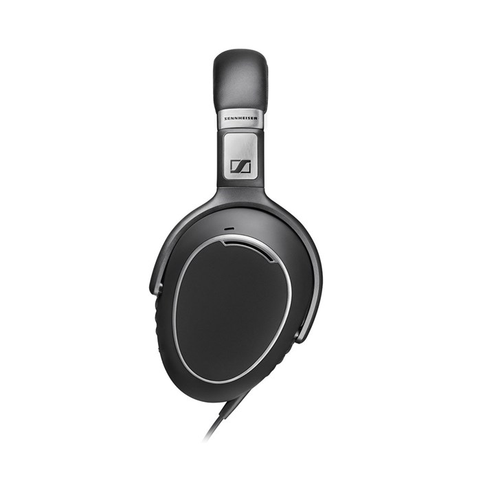 Sennheiser PXC 480 Active Noise Cancelling Headphones