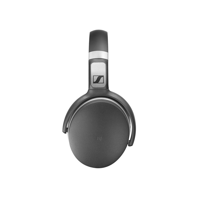 Sennheiser HD 4.50 BTNC Active Noise Cancelling Bluetooth Headphones