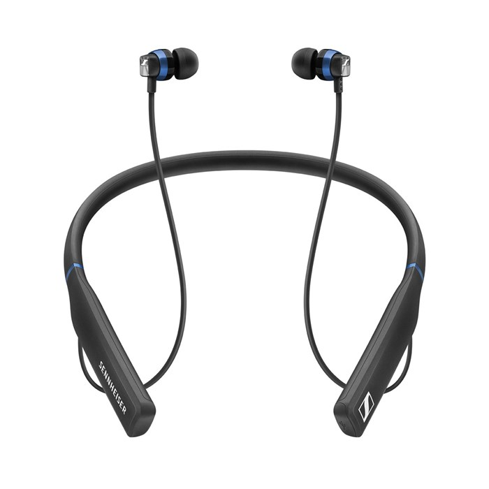 Sennheiser CX 7.00BT Earphones
