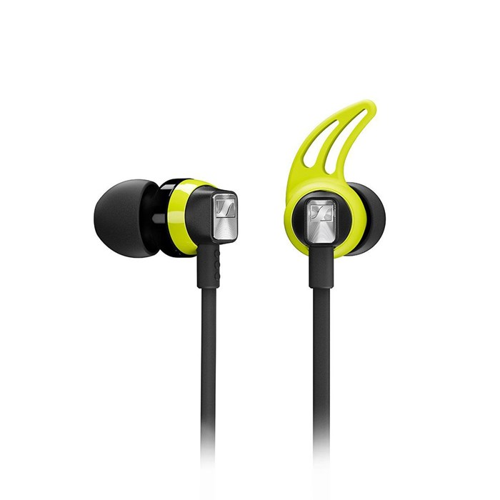 Sennheiser CX SPORT Bluetooth In-ear Sports Headphones