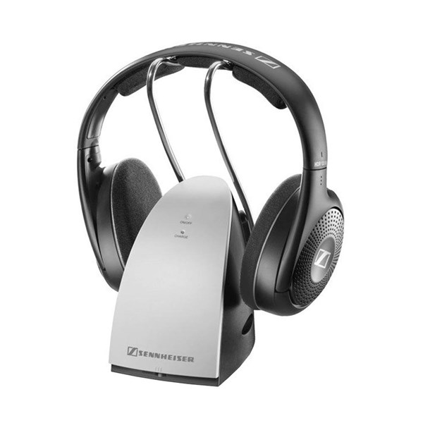 Sennheiser RS 120 II Wireless Headphone
