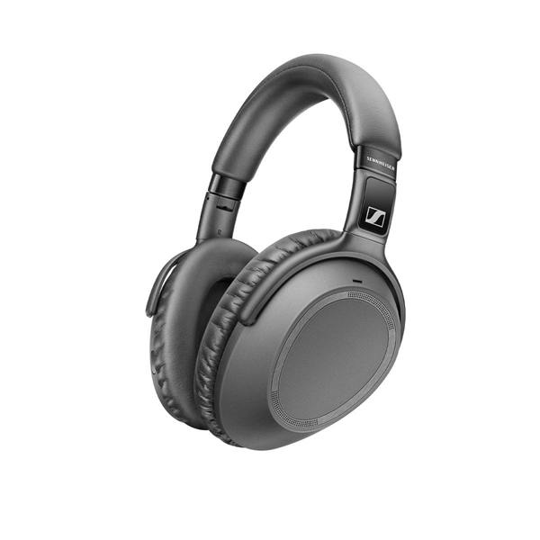 Sennheiser PXC-550 II Bluetooth Noise-Cancelling Headphones  3