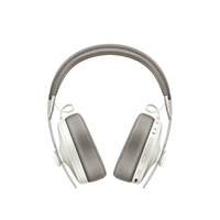 Sennheiser MOMENTUM Wireless Headphones - White - pr_283947
