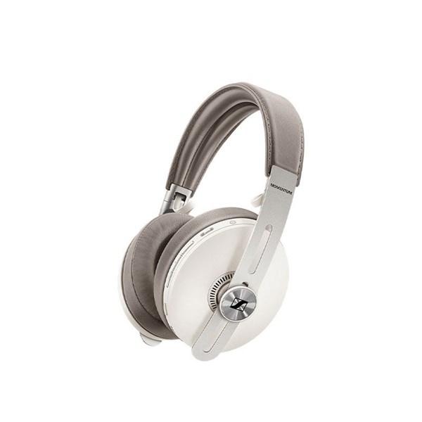 Sennheiser MOMENTUM Wireless Headphones - White - pr_283943
