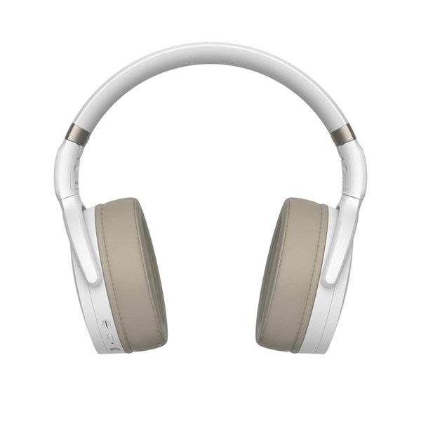 Sennheiser HD 350BT Bluetooth Headphones - White - pr_285712