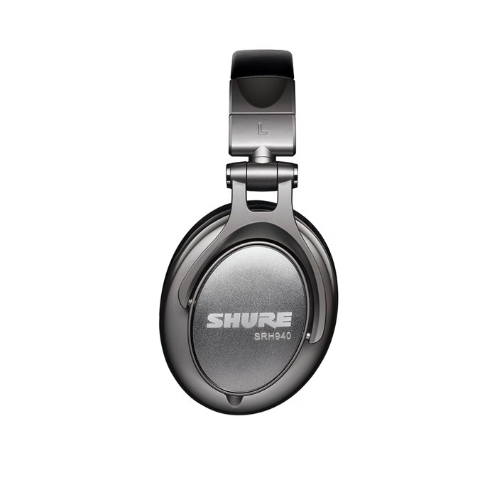 Shure SRH940 Headphones