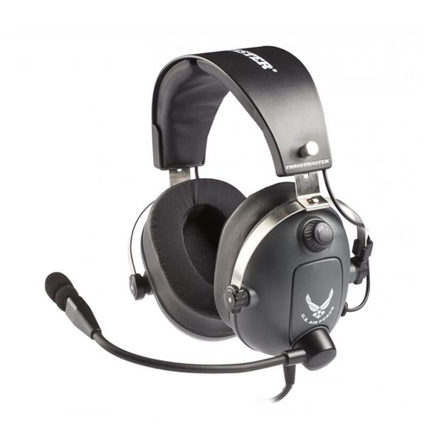 Thrustmaster T-Flight US Air Force Edition Gaming Headset - pr_288848