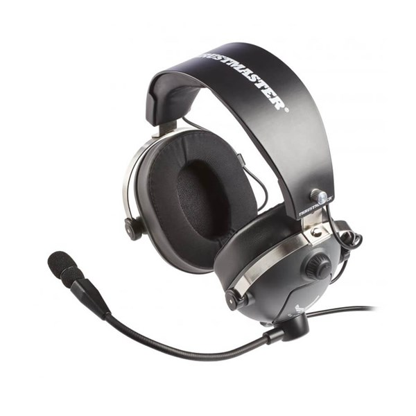 Thrustmaster T-Flight US Air Force Edition Gaming Headset - pr_288863