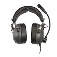 Thrustmaster T-Flight US Air Force Edition Gaming Headset - pr_288836