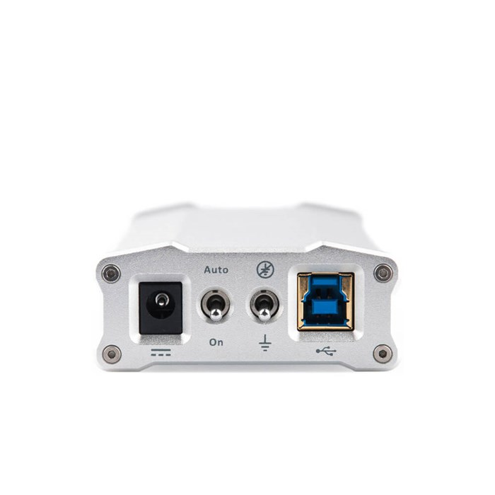iFi Audio Micro iUSB 3.0 Audio Power Supply
