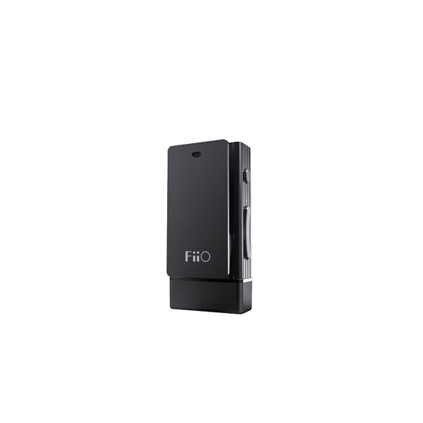 Bluetooth Receivers - FiiO BTR1K Bluetooth Receiver - Computer Lounge