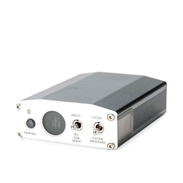 iFi Audio Nano iONE Bluetooth / USB DAC - pr_287533