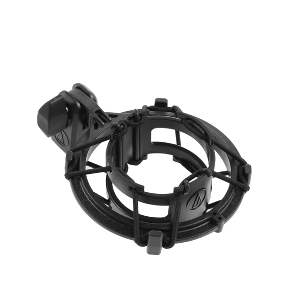 Audio Technica AT8458 Microphone Shock Mount  1