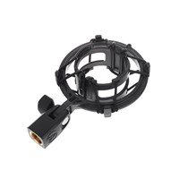 Audio Technica AT8458 Microphone Shock Mount - pr_278064