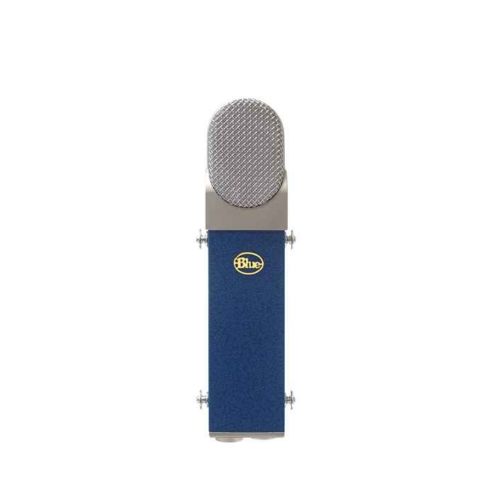 Blue Microphones berry Studio Microphone