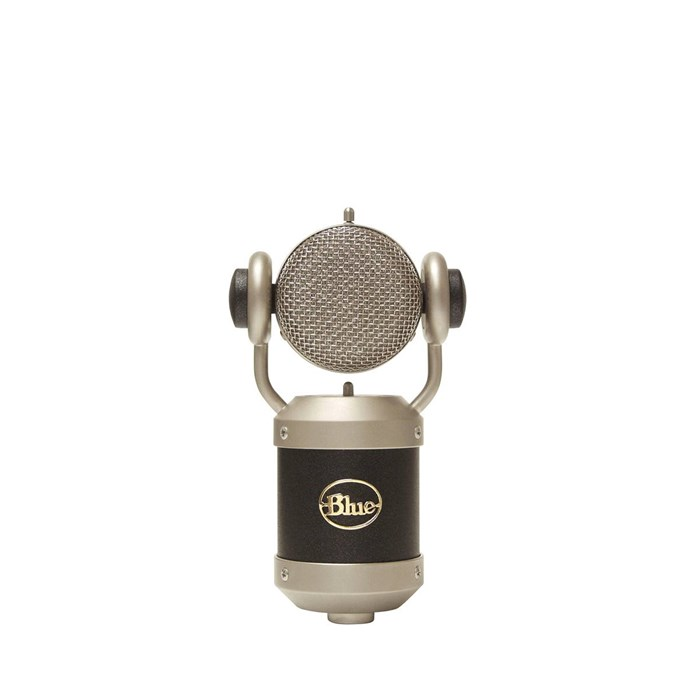 Blue Microphones Mouse Studio Microphone