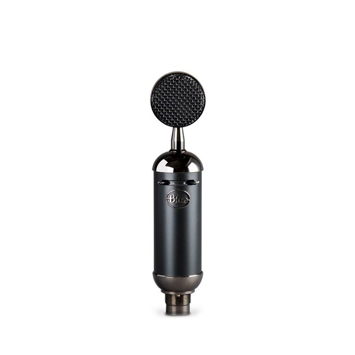 Blue Microphones Blackout Spark SL Studio Microphone