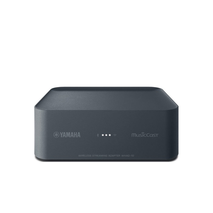 Yamaha MusicCast WXAD-10 Wireless Streaming Adapter