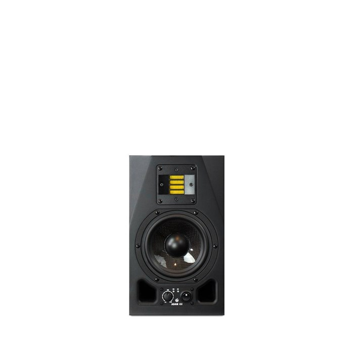 ADAM Audio A3X Nearfield Monitor (Single)