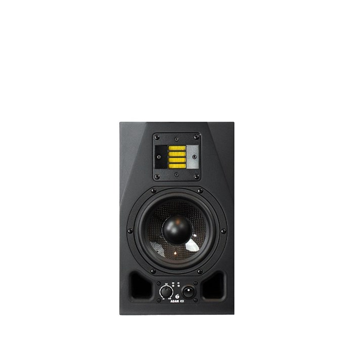 ADAM Audio A5X Nearfield Monitor (Single)