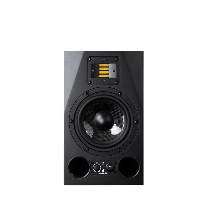 ADAM Audio A7X Nearfield Monitor (Single)