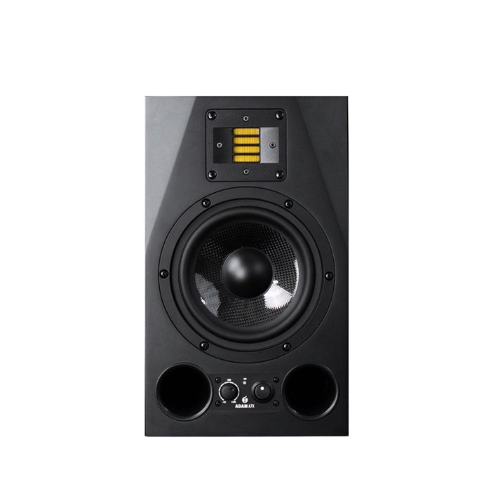ADAM Audio A8X Near/Midfield Monitor (Single)