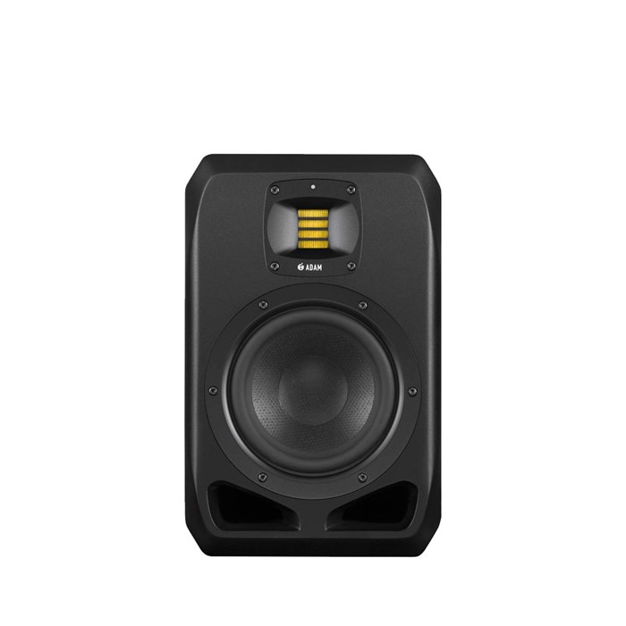 ADAM Audio S2V Nearfield Monitor (Single)