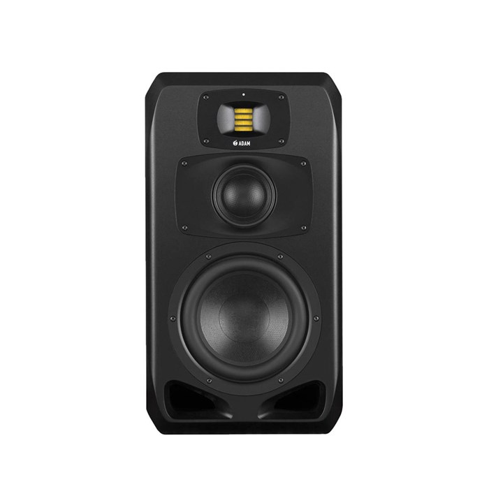 ADAM Audio S3V Midfield Monitor (Single)