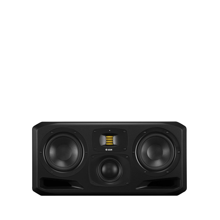ADAM Audio S3H Midfield Monitor