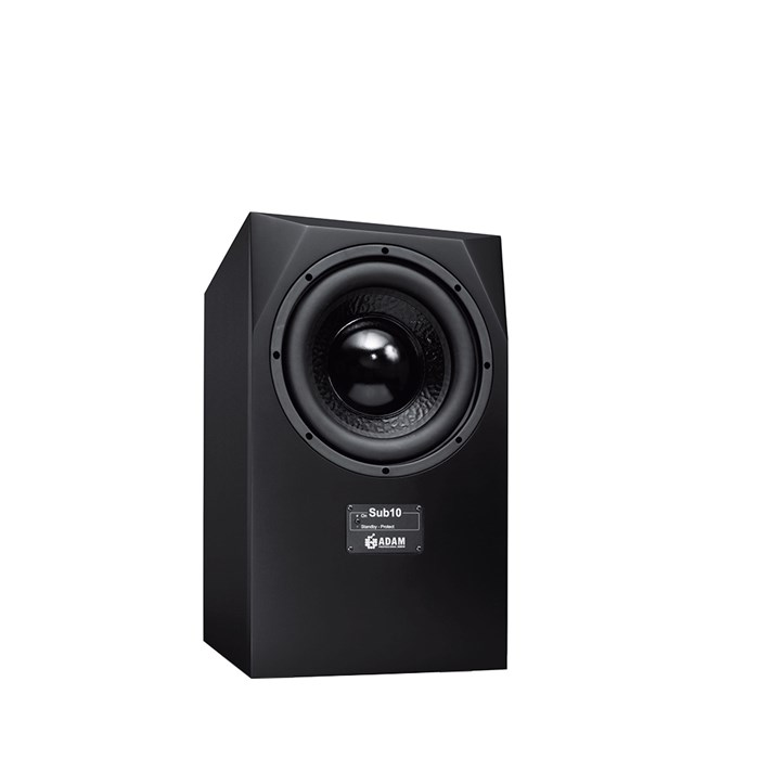 ADAM Audio Sub10 MK 2 Subwoofer