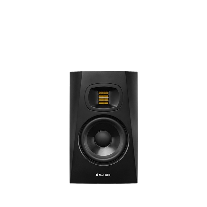 ADAM Audio T7V Nearfield Monitor (Single)