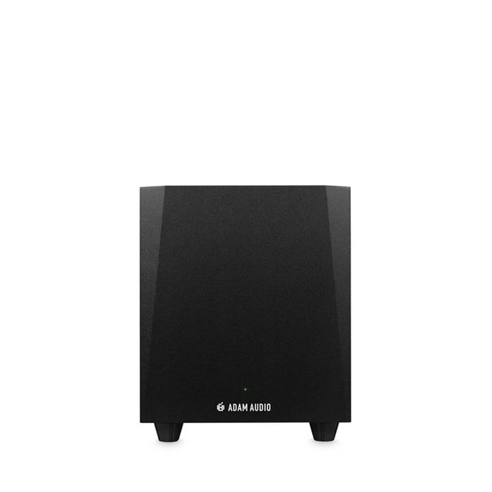 ADAM Audio T10S Active Subwoofer for T Series
