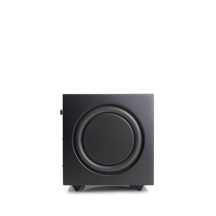 Audio Pro Addon C-Sub Powered Subwoofer - Black