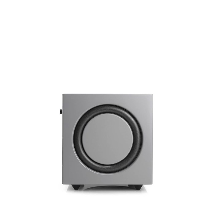 Audio Pro Addon C-Sub Powered Subwoofer - Grey