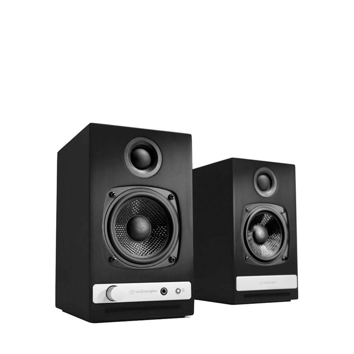Audioengine HD3 Speakers - Black