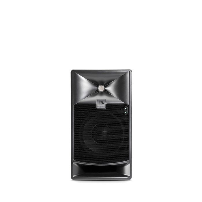 JBL 705P Nearfield Monitor (Single)