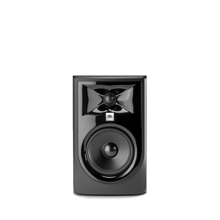 JBL 305P MKII Nearfield Monitor (Single)