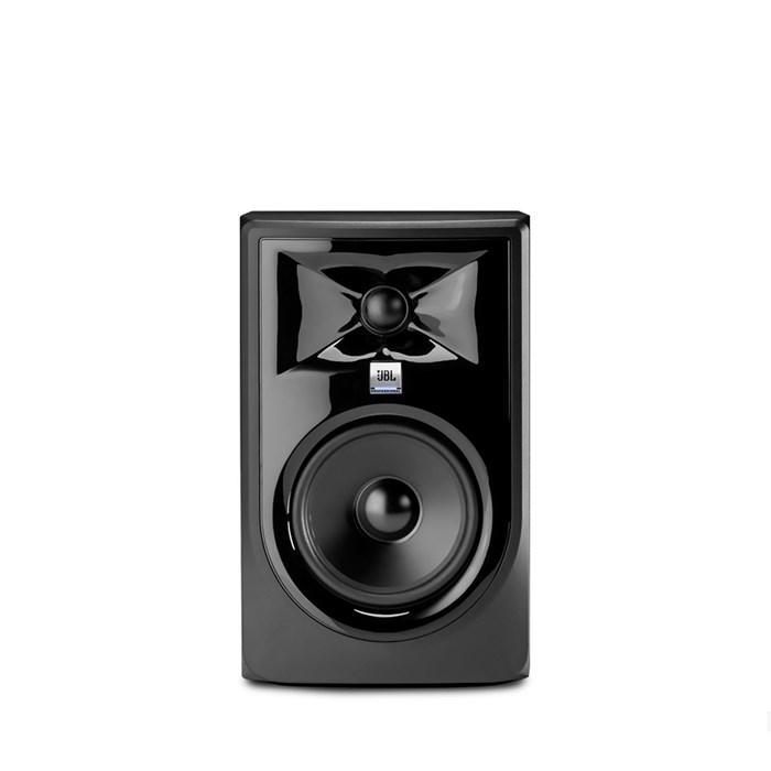JBL 306P MKII Nearfield Monitor (Single)