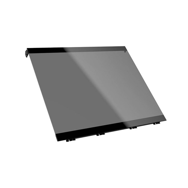 Fractal Design Tempered Glass Side Panel - Dark Tinted TG Type B for Define 7 or Meshify 2
