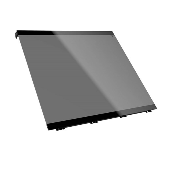 Fractal Design Tempered Glass Side Panel - Dark Tinted TG Type A forDefine 7 XL or Meshify 2 XL