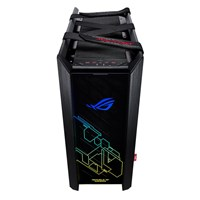 ASUS ROG Strix Helios Tempered Glass Mid-Tower Chassis - pr_282609