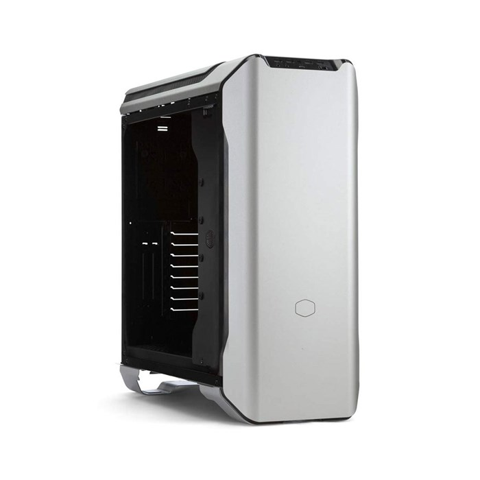 Cooler Master MasterCase SL600M Mid Tower Case