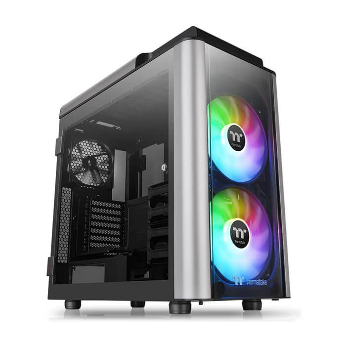 Thermaltake Level 20 GT ARGB E-ATX Full Tower Case