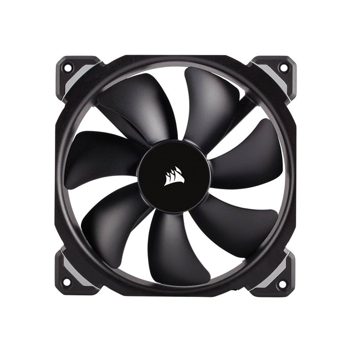 Corsair  ML140 PRO Magnetic Levitation PWM 140mm Fan