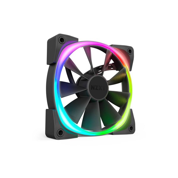 NZXT Aer RGB 2 140mm RGB Fan