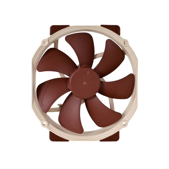 Noctua NF-A15 PWM 140mm Fan