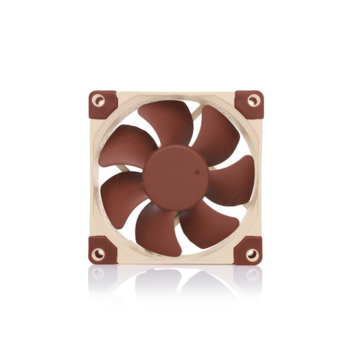 Noctua NF-A8 FLX 80mm Fan
