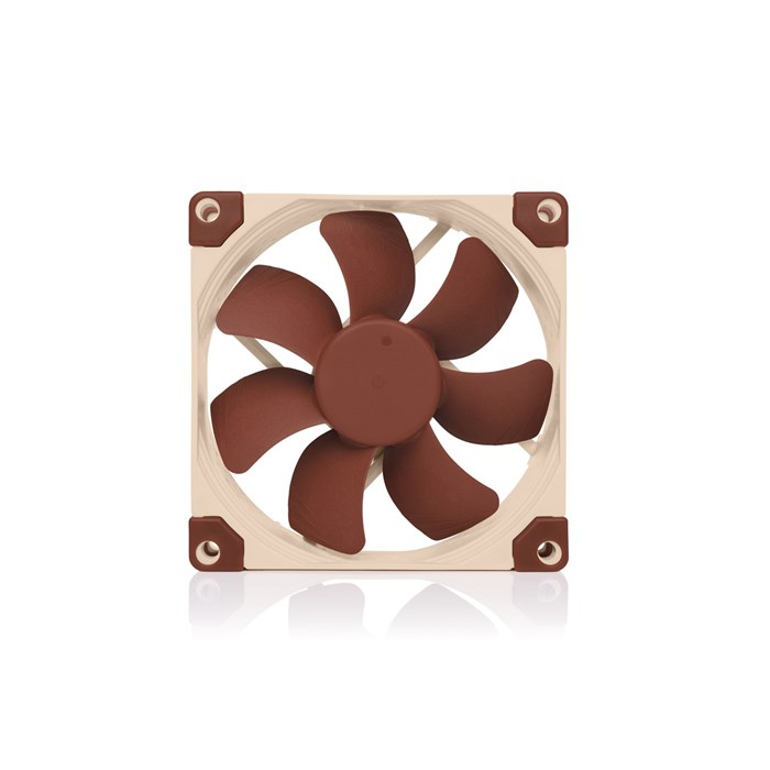 Noctua NF-A9 FLX 92mm Fan