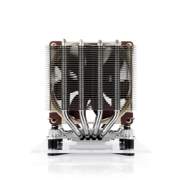 Noctua NH-D9L CPU Cooler