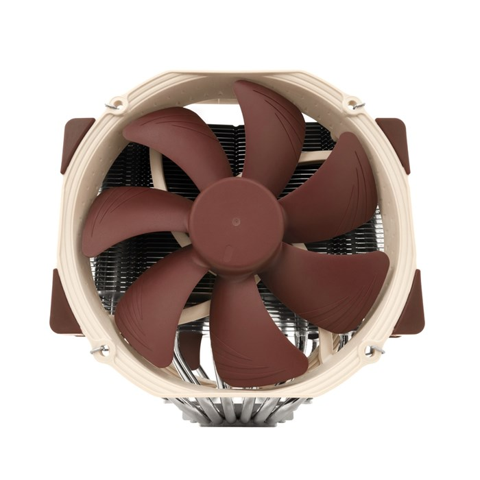 Noctua NH-D15 AM4 Edition CPU Cooler